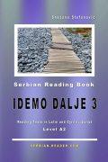 FRONT-Cover-Full-Idemo-Dalje3-900px