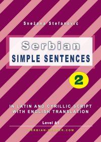 FRONT-Serbian_Simple_Sentences_2_900px