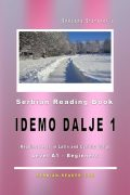 Front-Cover-EN-Idemo-Dalje1_600px
