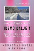 Front-INTERACTIVE-Idemo-Dalje1_900px