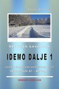 FRONT-COVER-Idemo-Dalje1-300px