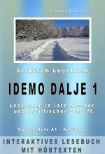 FRONT-Idemo-Dalje1-INTERAKTIV_900px