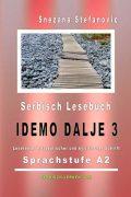 Front-Cover-Idemo-Dalje3-600px