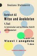 Front-Cover-Serbisch-Witze-1.Teil_600px