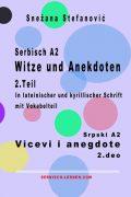 Front-Cover-Serbisch-Witze-2.Teil600px