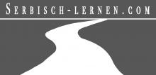 LOGO-Serbisch-lernen-com