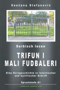 Trifun-FrontCover-600px